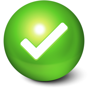 stop_ball_sport_icon_go_cute_bullet_point_next_icon